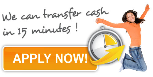 Apply Payday Loans